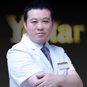 金辉-植发医生