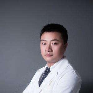 彭永磊-植发医生