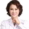 医生-张世莲
