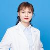 医生-张兰