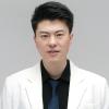 医生-张广宇