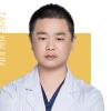 医生-唐海军