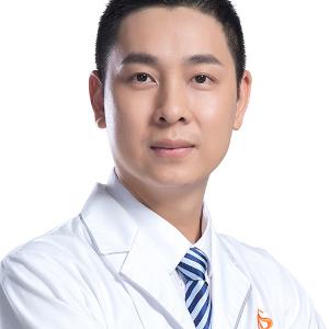 刘兴振-植发医生