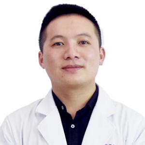 王亚勇-植发医生