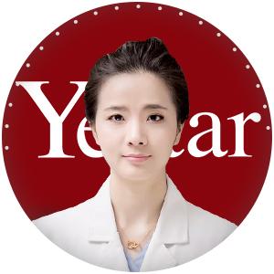 周芳-植发医生