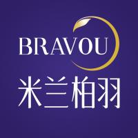 四川米兰柏羽医学美容医院-logo