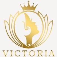 襄阳维多利亚整形医院-logo