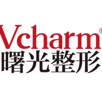 湖州曙光医疗美容门诊部-logo