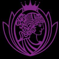 银川维多利亚医疗美容医院-logo