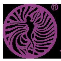 东莞市东城君熠医疗美容诊所-logo
