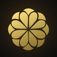 自贡尚美医疗美容门诊部-logo