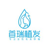 杭州首瑞植发-logo