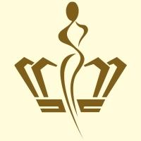 武汉希思特医疗美容医院-logo
