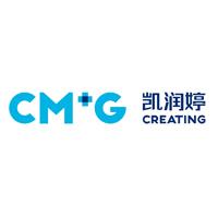 北京凯润婷医疗美容医院-logo