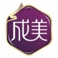 成都美容整形毛发移植中心-医院logo