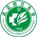 武汉洪山武总医疗美容门诊部-logo