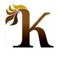 上海科发源医疗美容门诊部-logo