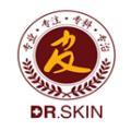 肤康皮肤科门诊部-logo