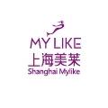 上海美莱医疗美容门诊部-logo